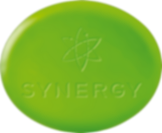 Annique Synergy Soap Bar www.rooibosstor