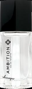 Annique Ambition EDT Fragrance for Men w