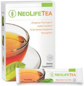 neolifetea-293x300.jpg