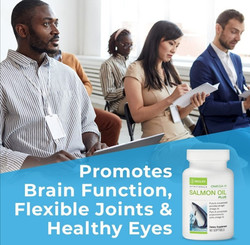 Neolife Products (www.onlinehealthstore.co.za) (14)