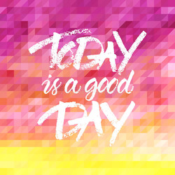 vector-lettering-quote-today-good-day-in