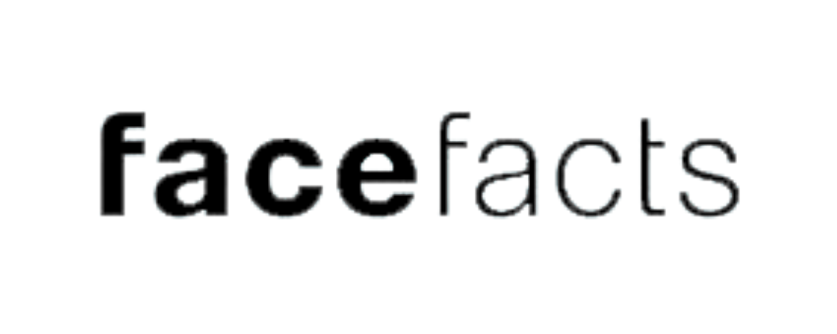 Annique Face Facts Range.png