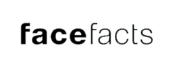 Annique Face Facts Range