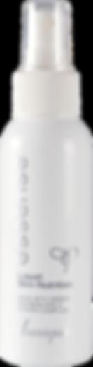 Annique Essence Liquid Skin Nutrition  w