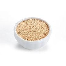 NeolifeShake Energy Glycemic Edge Carbohydrates