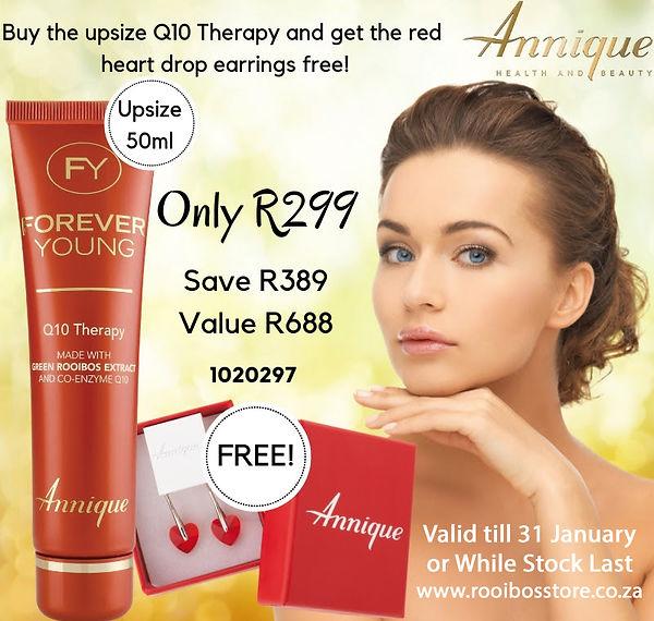 Annique Q10 Promotion.jpg
