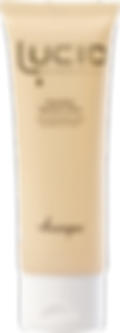 Annique Lucid Hydrating Moisture Lotion