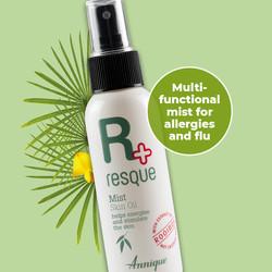 Annique Resque Mist Skin Oil (www.rooibosstore.co.za)