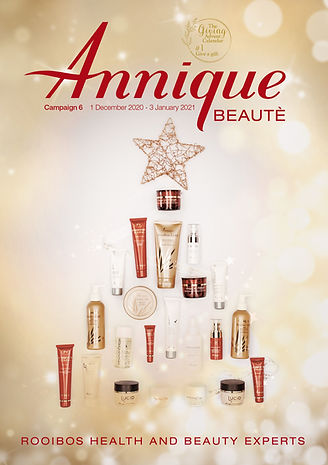 Annique December Beaute 2020 (www.rooibo