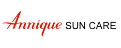 Annique Sun Care Range.png