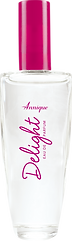 Annique Delight EDP for Women  www.rooib