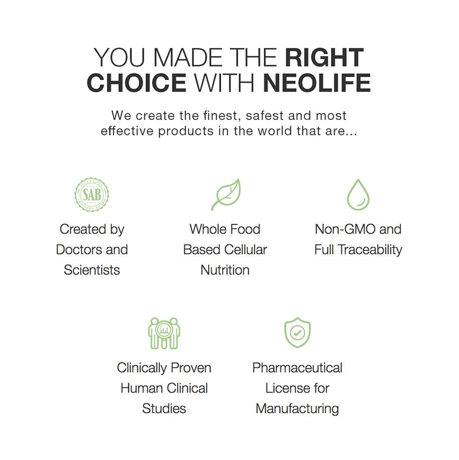 Neolife Supplement Immunity 2.jpg