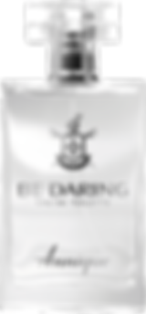 Annique Be Daring EDT Fragrance for Men