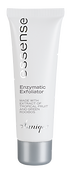 Annique Essence Enzymatic Exfoliator  ww