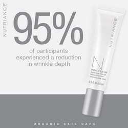 Neolife Instalift Eye Gel