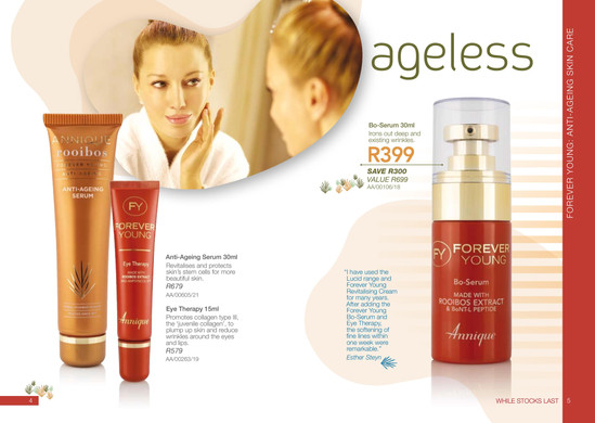 Annique July Beaute 2021 (www.rooibosstore.co.za) South Africa (3).jpg