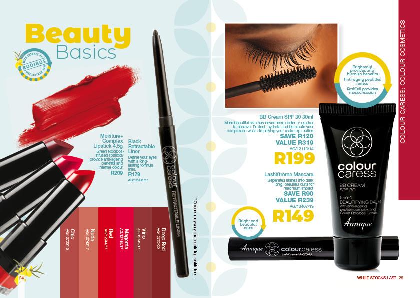 Annique January Beauty 2021 P13.jpg