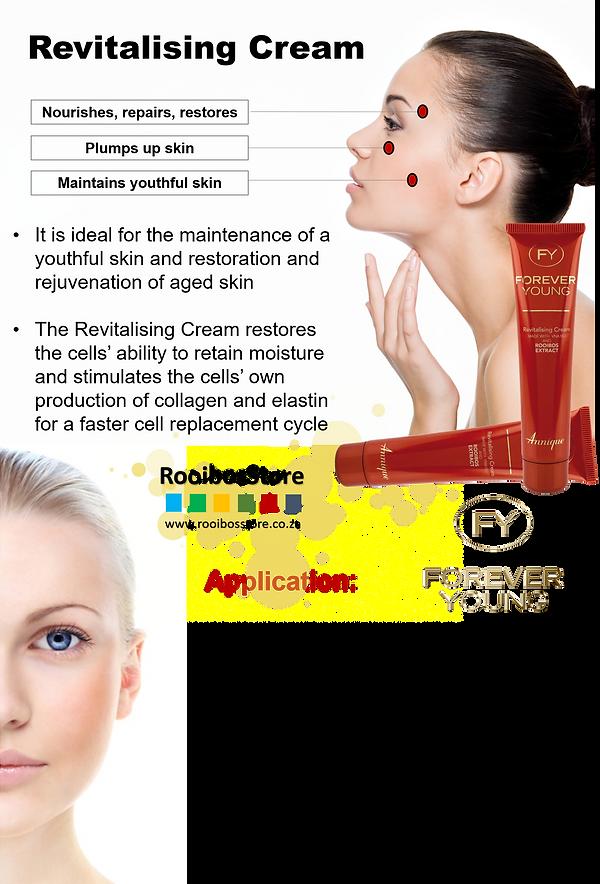 Annique Revitalising Cream Flyer.png