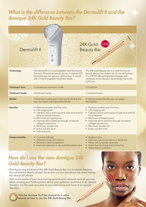#Annique #Rooibos #RooibosStore #AnniqueSkincare #SpaTreatment #AnniqueBeautyBar #BeautyBar #BeautyTreatment