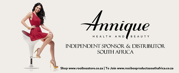 Annique Sponsor South Africa.png
