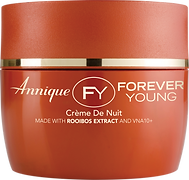 Annique Forever Young Creme De Nuit www.