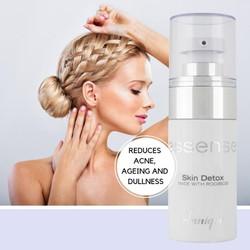 Annique Skin Detox
