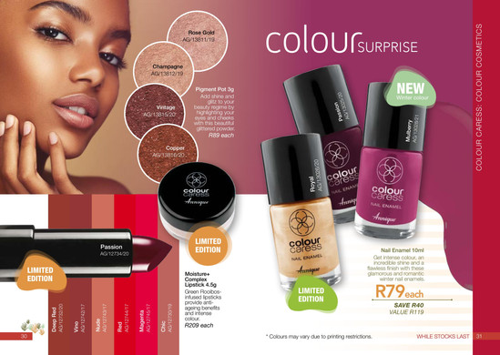 Annique July Beaute 2021 (www.rooibosstore.co.za) South Africa (16).jpg