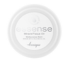 Annique Essence Multipurpose Balm 30ml