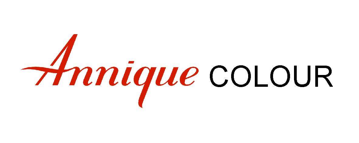Annique Colour.png