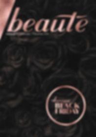 Annique November Beaute 2019 - www.rooib