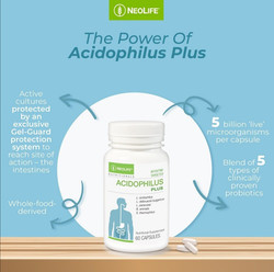 Neolife Products (www.onlinehealthstore.co.za) (5)