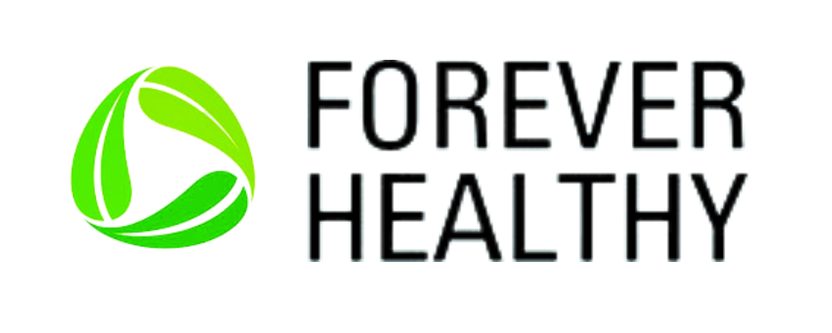 Annique Forever Healthy Range