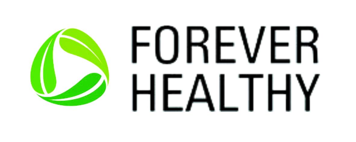 Annique Forever Healthy Range.png