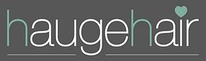 haugehair_logo_FINAL_NY.png