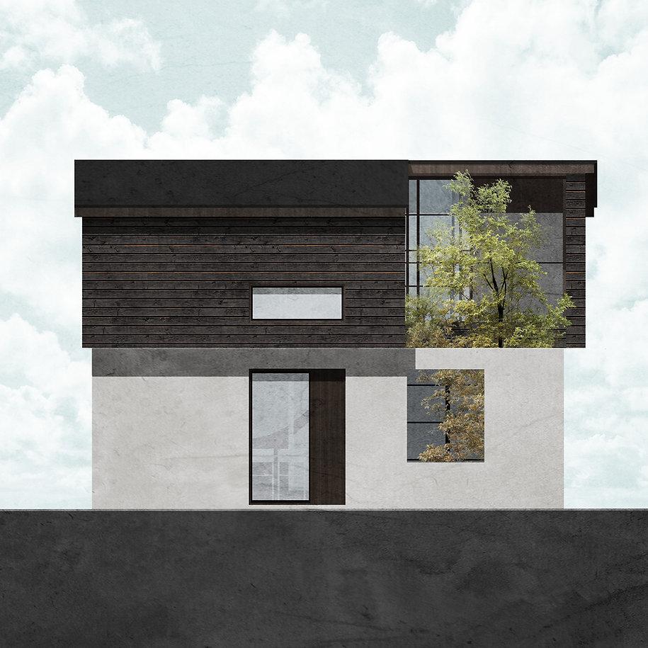 house elevation.jpg