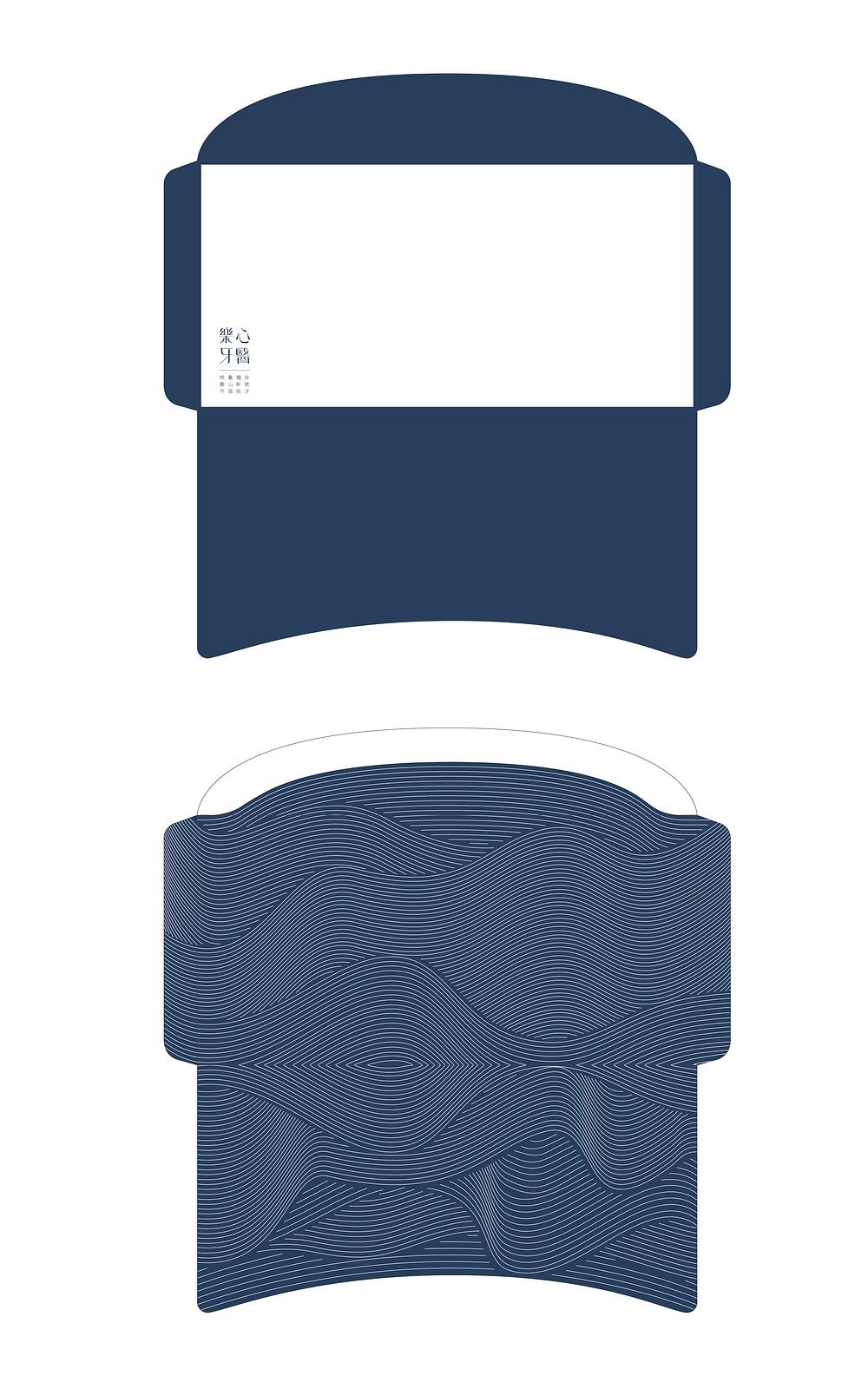 enveloppe-02