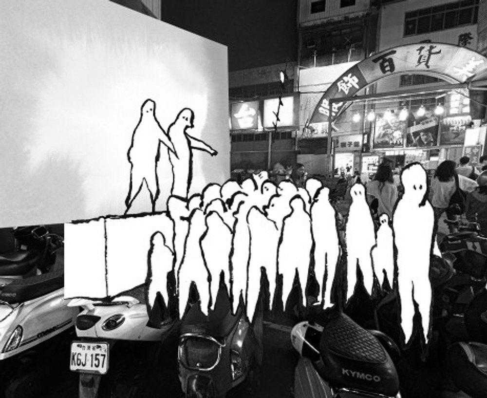 night market 3 nb.jpg