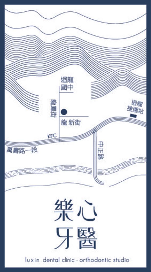 namecard2-11
