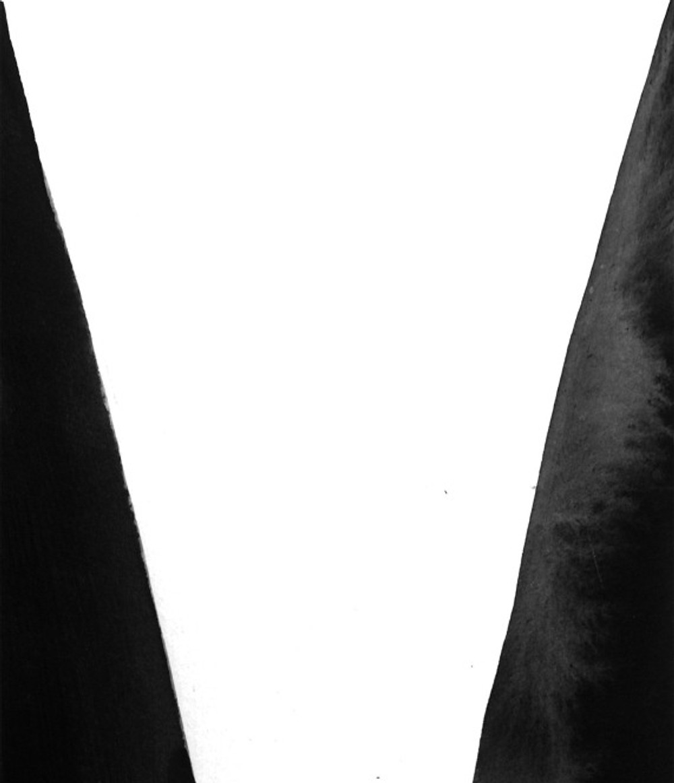 Kid curtain 1.jpg