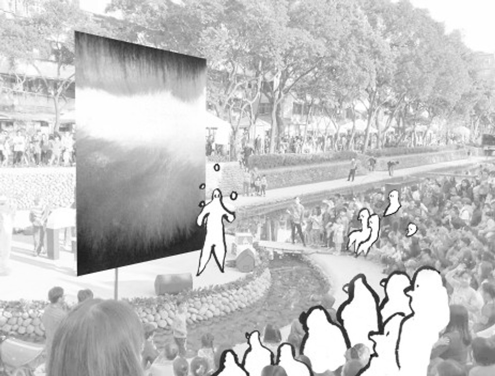 huchenghe riversidepark nb 2.jpg