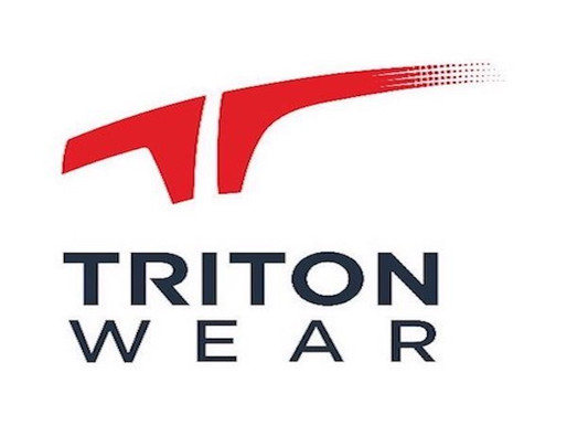 Repable and Triton Wear presented at CIX top 20