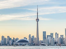 CN-Tower-Stock.jpg