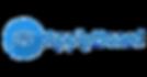 ApplyBoard_Logo_(2).jpg.png