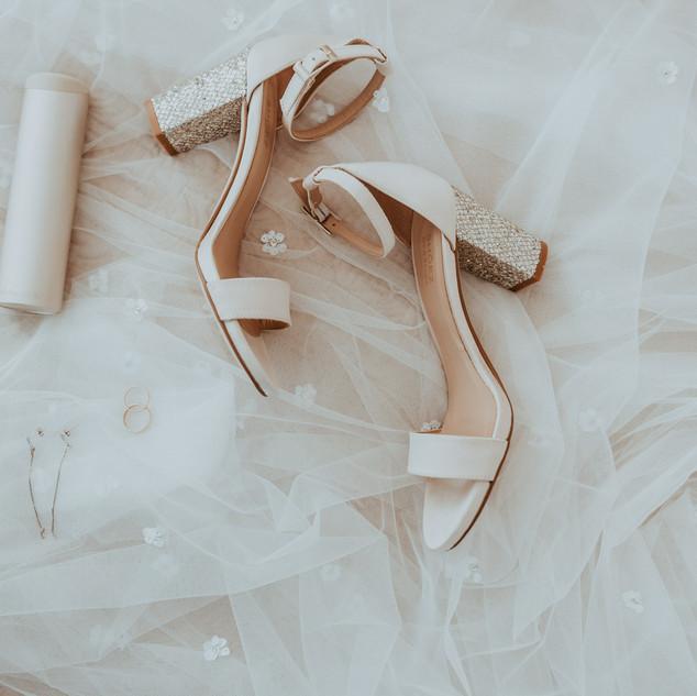 שמלת כלה קפריסין