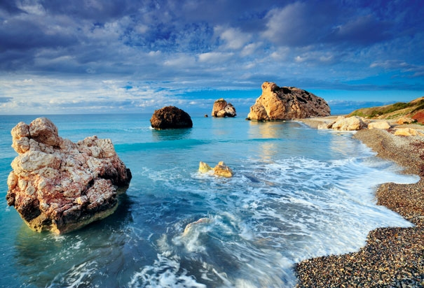tourism-cyprus-8
