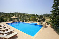 villa-fotini_33677_84042361