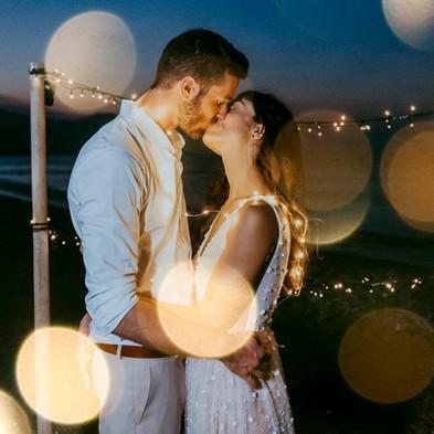 עמדת צילום לחתוה בחו״ל