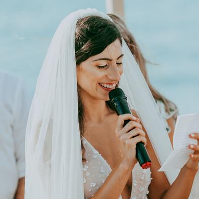 מפיק חתונה