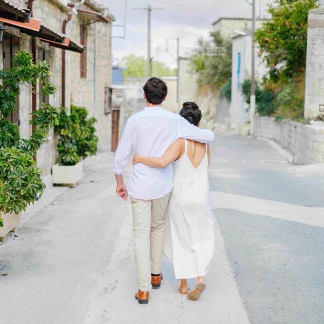 חתונה בחו״ל