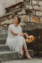 חתונה בלימסול
